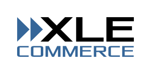 XLECommerce by Einstein's Eyes